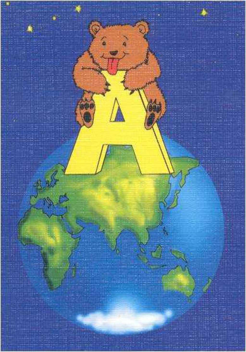 ответы по олимпиаде по русскому языку медвежонок 2008г 6-7классы